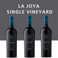 La-joya-SV-200x200