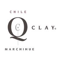 tB-qclay