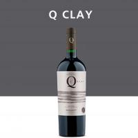 QClay_2020_200x200