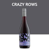 crazy-rows